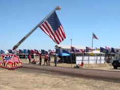 A1 Flags And Poles Flagpoles Flags  21