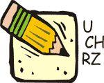Wydawnictwa Edukacyjne WIKING - Portal Edukacyjny - JĘZYK POLSKI Portal, Charlie Brown, Education, Blog, Fictional Characters, Polish Language, Scale Model Cars, Learning, Teaching