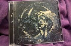 JILUKA - Xenomorphic Really nice mini album!