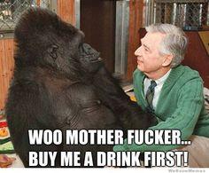 mr-rogers-gorilla-meme