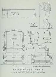 Resultado de imagen de furniture construction roubo