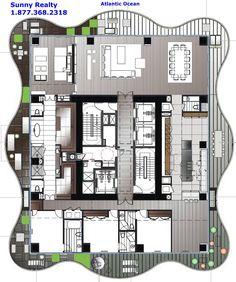 penthouses for sale floor plans | click here to view regalia brochure regalia condos for sale