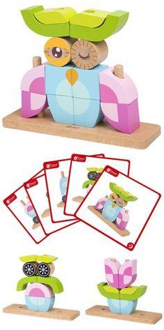 thumbnail Yoshi, Infant, Nursery, Toys, Baby, Room Baby, Gaming, Child Room