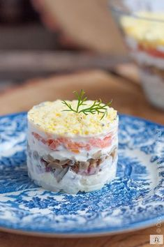 My Favorite Food, Favorite Recipes, Appetizer Recipes, Appetizers, Quick Recipes, Dory, Cheesecake, Food And Drink, Low Carb