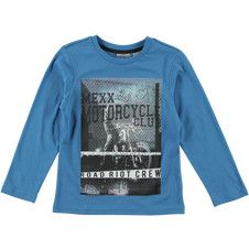 T-Shirt Graphic Sweatshirt, T Shirt, Sweatshirts, Boys, Sweaters, Collection, Fashion, Baby Boys, Moda