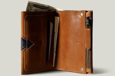 This is the one . . Hard Graft | Wallet