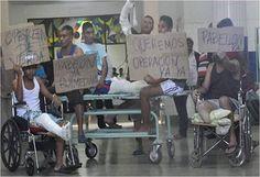 Hospitales-crisis-humanitaria (14)