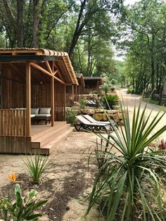 Vacation Places, Places To Travel, Places To See, Camping Glamping, Camping Life, Places Worth Visiting, Haute Provence, Holiday Places, Great Vacations