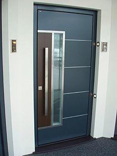 Porte dingresso Pirnar Premium Pirnar Portoni Alluminio