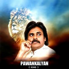Pawan Kalyan Wallpapers, Dhoni Wallpapers, Hd Wallpapers 1080p, Latest Hd Wallpapers, New Photos Hd, Full Hd Pictures, Galaxy Pictures, Army Couple Pictures, Indian Flag Images