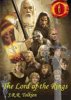 Lord Of The Rings Lyrics Starless Night