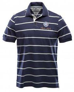 "2e2a4b222fbb03 11 einzigartige Bilder zu ""polo shirt"" | Polo shirts, Ice pops und Lady"