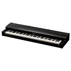 Kawai VPC1 Virtual Piano Controller Kawai http://www.amazon.com/dp/B00GNUIOX6/ref=cm_sw_r_pi_dp_tIBpvb1RJF4RJ