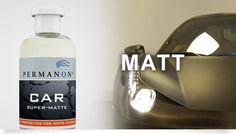Onlineshop für Platinum Autopflege von Optimum Versiegelungen.de