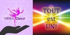 Mardi 12 juillet dès 19 h 15 - Dansons en un seul coeur!