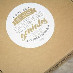 Kit Navidad. Diseño de Mr.Wonderful. A la venta en: http://www.mrwonderfulshop.es