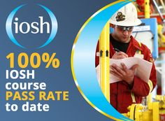 Post with 1 votes and 0 views. Shared by The IOSH Managing Safely ELearning Course Course Search, Training Courses, Viral Videos, Trending Memes, Online Courses, Funny Jokes, Entertaining, Education, Husky Jokes