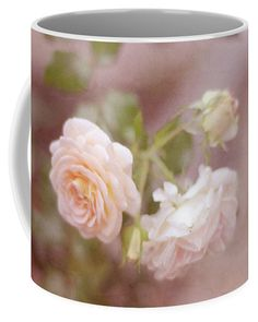 Nostalgie Coffee Mug for Sale by Jenny Rainbow Mugs For Sale, Mug Cup, Fine Art Photography, Coffee Mugs, Candle Holders, Rainbow, Candles, Invitations, Artwork
