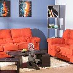 1000 images about amuebla tu casa con muebles dico on for Precios de recamaras en muebles dico