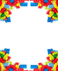 Lego Party Invitations for you. Getting a smart idea for a Lego Party Invitations often feels so complicated. There are several of Lego Party Invitations assortment on this web page which can… Lego Birthday Invitations, Lego Birthday Party, 6th Birthday Parties, Birthday Cards, Birthday Ideas, Lego Parties, Birthday Favors, Cake Birthday, Lego Party Favors