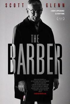 #EstrenosGercomovies The Barber (2015) Subtitulada, ya disponible ---» http://gercomovies.wix.com/gercomovies#!product/prd1/4000519171/the-barber
