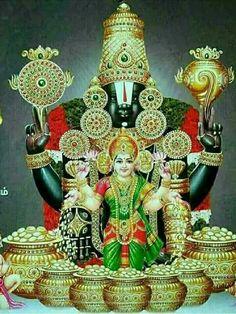 Navratri Puja will help you overcome all your negativities. Flourish with wealth on this Navratri by offering Homam to Lakshmi, Saraswathi & Durga. Hanuman Wallpaper, Radha Krishna Wallpaper, Lord Krishna Images, Krishna Pictures, Saraswati Goddess, Durga Maa, Lakshmi Images, Lakshmi Photos, Holy Symbol