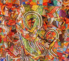 #Expo #ExpoMilano2015 #Expo2015 #Expo2015milano #clustercaffè #Milano #igersmilano #ig_milano #vivomilano #milanodaclick #milanodavedere #bestoftheday #picoftheday #followme #architectureporn #instagood #instacool #vsco #vscocam #vscogood #cute #colors #art #artporn #colorporn #colorpop by la_dandi