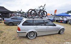 Posts about bmw written by Josh Wagon Cars, Bmw Wagon, E46 Touring, Diesel, Bmw E46, European Models, Old School Cars, Sport Seats, Chevrolet Malibu