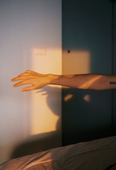 Art Crush: Nick Prideaux's Dreamy Visual Diary Object Photography, Film Photography, Shadow Photos, Visual Diary, Light And Shadow, Aesthetic Pictures, Fashion Art, Cool Pictures, Road Trip Adventure