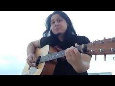 KLa Project - Ratu Hati (Syah Andi cover)