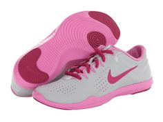 sports shoes afce0 c5301 Nike studio trainer black canyon grey pink foil