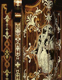 cabinetscupboards | sotheby's l11307lot62rhlen