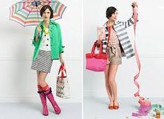 ผลการค้นหารูปภาพสำหรับ kate spade fashion