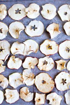 apple-chips_3