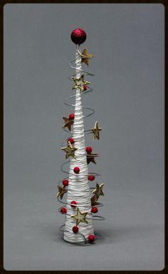 Dekoracje świąteczne,dekoracje bożonarodzeniowe