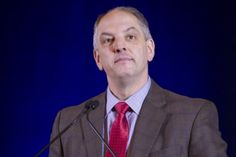 Louisiana has a $900 million problem and 5 months to solve it======Shortfall larger than annual budgets of every public higher education institution in New Orleans and LSU's main campus combined