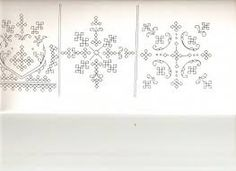 Image result for kutch designs
