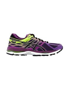 840ffadf32 Gel-Cumulus 17 GTX by Asics - The Gore-Tex® waterproof shoe with