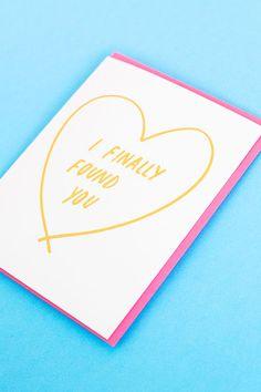ashkahn greeting cards   designlovefest