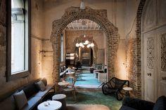 Beta Bar (Sydney, Australia), Australia & Pacific Bar | Restaurant & Bar Design Awards