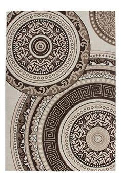 Teppich Carpet moderne Design Ukraine-Odessa Vizon 160cmx230cm https://www.amazon.de/dp/B015D0J6OM