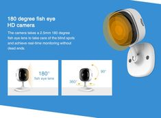 Home Security Tips For Novices And Experts - Security Surveillance Ultra Wide Angle Lens, Wireless Ip Camera, Technology Support, Home Security Tips, Camera Icon, Dim Lighting, Security Surveillance, Baby Monitor, Facetime