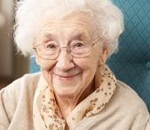 Here are 10 tips on how to effectively communicate with someone who has moderate to severe dementia. Benevilla provides programs and services to ages 1-100 in the West Phoenix Valley. www.Benevilla.org #Benevilla