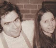 Ted Bundy Daughter 1000+ images ab...
