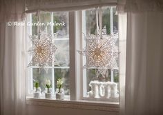 The Charm of Home White Christmas, Chalk Paint, Valance Curtains, Decoupage, Chandelier, Ceiling Lights, Table Decorations, Lighting, Antiques