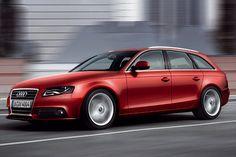 #Audi #A4 sprzęgło, koło dwumasowe, wysprzęglik, tarcza, łożysko, docisk - sklep z częściami sprzeglo.com.pl