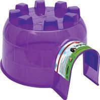 Super Pet-Igloo- Assorted Large