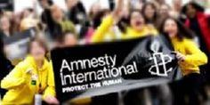 Διεθνής Αμνηστία: Τα αυταρχικά καθεστώτα (και στην Ευρώπη) εργαλειοποιούν την επιδημία του covid19 για να αυξήσουν την καταστολή!!! - Sahiel.gr