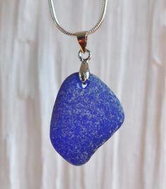 Bedazzled Glass Pendants, Pendant Necklace, Personalized Items, Jewelry, Jewlery, Bijoux, Jewerly, Jewelery, Drop Necklace