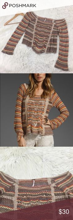 dab6d353355c Oscar de la renta sequined sweater